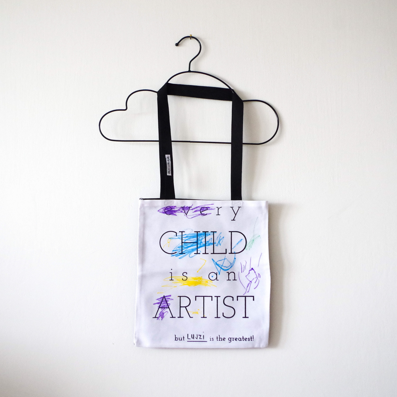 every_child_artist_taska_2