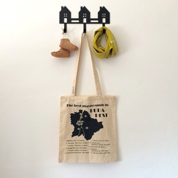best playgrounds_totebag58