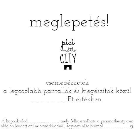 ajandekutalvany_patc