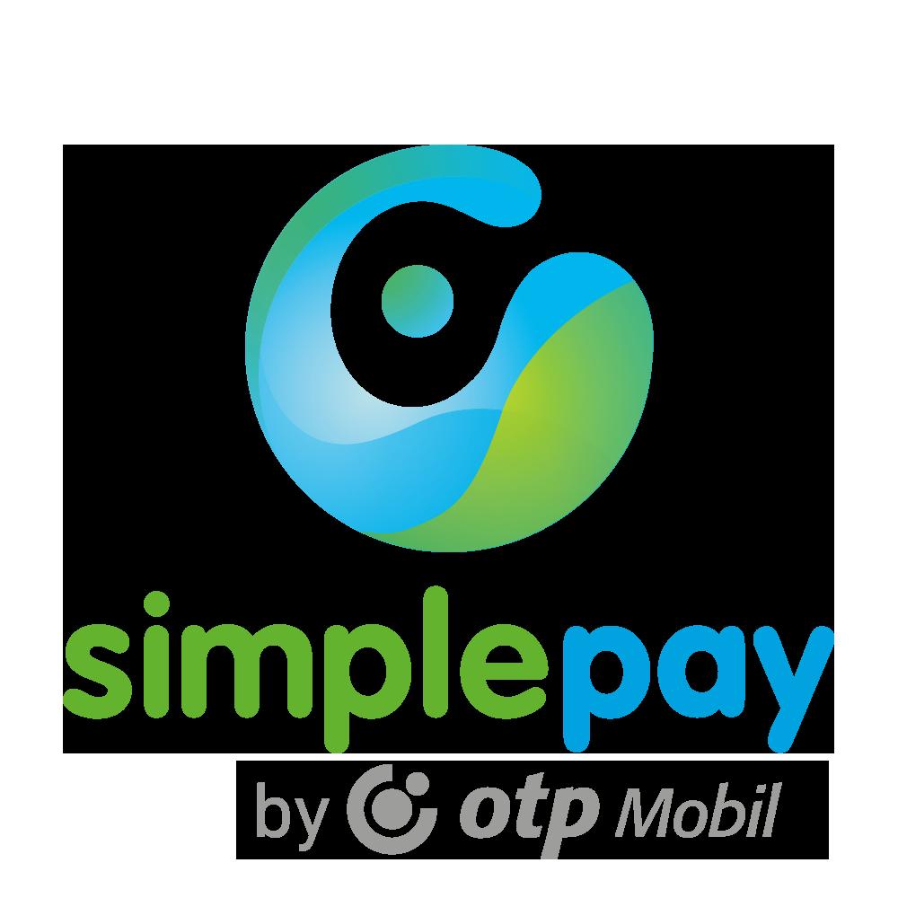 Rendelésed már bankkártyával is fizetheted